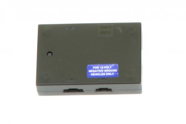Revel VLS Wideband A/F Control Unit