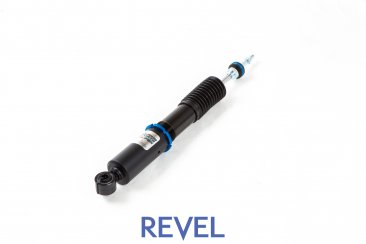 Revel TSD Coilovers for 16-19 Honda Civic LX, EX, Touring