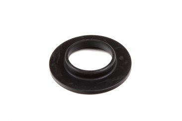 Revel TSD Thrust Washer (Rubber)